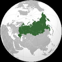 220px-russian_federation_(orthographic_projection).jpg (10.8 K)